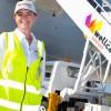 Wellcamp Airport Marks Third Birthday