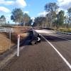 Marshlands Gets New Bridge