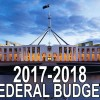 Budget Boost For South Burnett