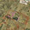 Moreton Aims For Rail Corridor