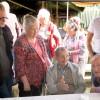 One Nation Backs Jimna Tower