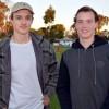 Kingaroy Players Off To Germany