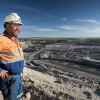 New Hope Seeks Review<br /> Of Acland Coal Mine Ruling