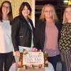 Group Launches Digital Bridal Magazine