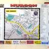 Murgon Gets New Directory Signs