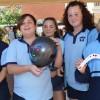 School Turns Spotlight On Culture