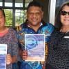 Hospitals Celebrate NAIDOC