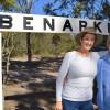 History Comes Alive At Bush Picnic