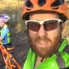 Rail Trail Gets Warm Reception