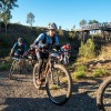 Rail Trail Challenge Draws 119 Entrants