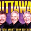 Outtawak To Star At Big Night Out
