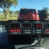 $1177 Speeding Ticket In School Zone