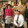 Muffin Break Opens In Kingaroy