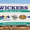 Swickers Protest 'A Joke'