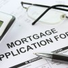 Mortgage Stress: How's Your Town?