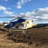 Three MX Riders Injured