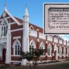 Church Ready For Centenary Celebration