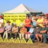 Taabinga Declared A Coal-Free Community