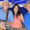 Country Muster Takes Over Nanango