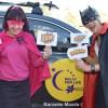 Councillors Kick Off Carpool Karaoke
