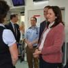 ALP Promises More Nurses