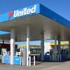 United Petroleum Discounts E10 Fuel