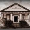 Snapshots Capture Region's Heritage