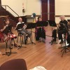 SBCO Running Woodwind Workshops