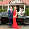 Nanango Students Step Out In Style