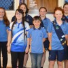 Nine Guides Win Top Award