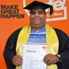 TAFE's Making Great Things Happen