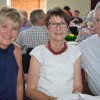 Christmas Charity Lunch Raises $5600