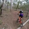 Cycling Trails Get Go-Ahead