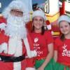 Miracle Night At Kingaroy Carnival