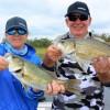 South Burnett Summer Fishing Is Great