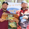 Yellowbelly Lands Another Record