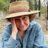 Jill Shares Tales From<br> Bimblebox Art Project