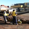 Council Targets Aged Water Pipes