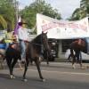 Tenders Close For Equestrian Centre
