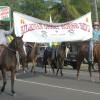 Kilkivan Great Horse Ride Postponed
