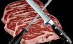 The Emperor's Beef