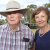 Obituary – Gordon Buchanan