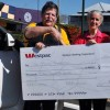 Murgon Rotary's Helping The Community