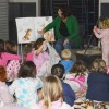 Torchlight Tales Celebrate Book Week