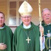 Church Celebrates 50th Anniversary