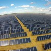 New Guidelines For Solar Farms