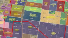 Moreton Withdraws Coal Mine Application