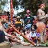 Big Week Planned For NAIDOC