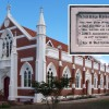 Church Ready For Centenary Celebration