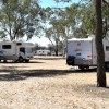 More RV Parking Spaces Needed